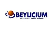 Beylicium AVM logo