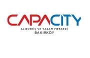 Capacity AVM logo