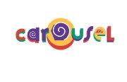 Carousel AVM logo