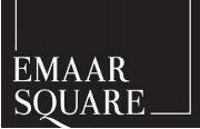 Emaar Square logo