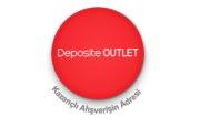 Deposite Outlet logo