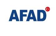 AFAD logo