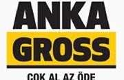 Anka Gross logo