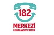 MHRS logo