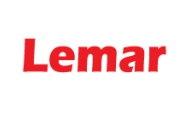 Lemar Market logo