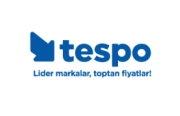 Tespo Market logo