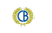 Cergibozanlar Market logo